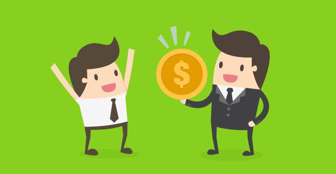 O que é e como funciona o dissídio salarial