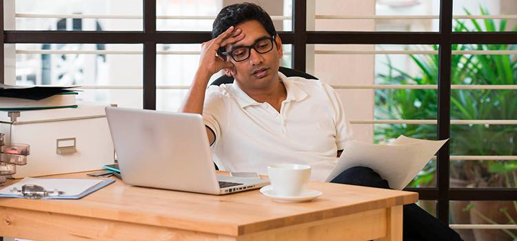 o que é absenteísmo nas empresas