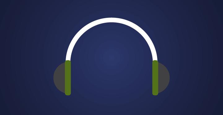 Música para vídeo aula