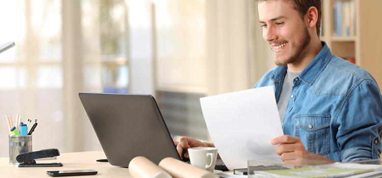 plataforma para vender cursos online