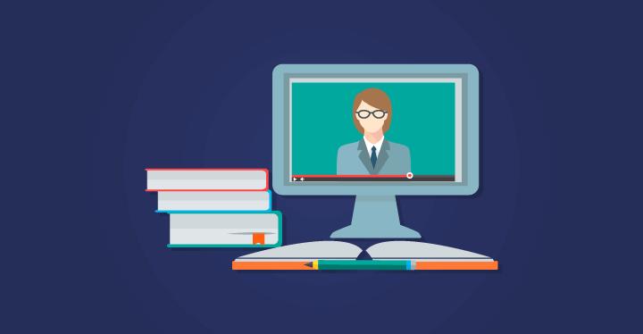 ambiente-de-aprendizagem-online