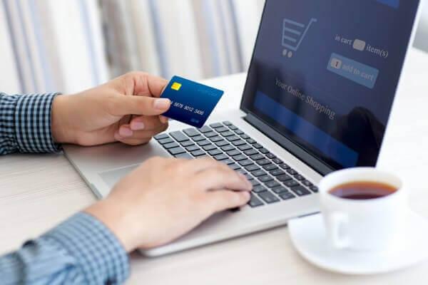 venda-cursos-online