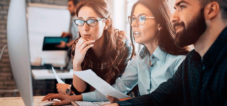 importância da comunicação empresarial