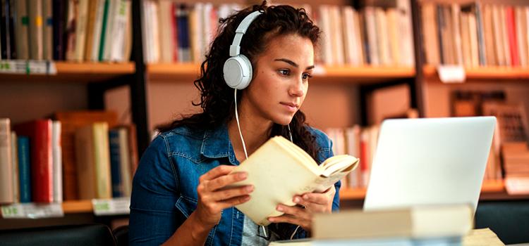aprendizagem virtual