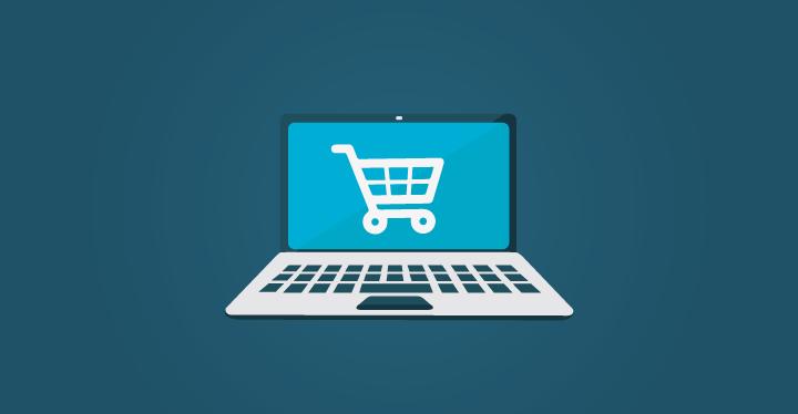 como-criar-site-vendas