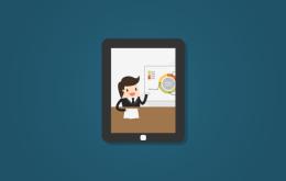treinamento online de colaboradores