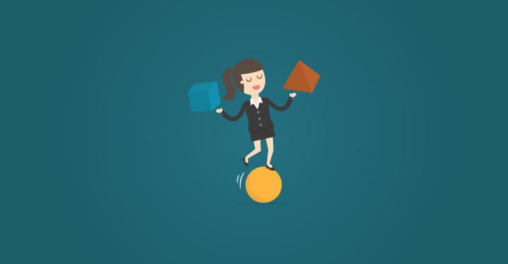 O Que é Ciclo Motivacional E Como Aplicar à Sua Equipe