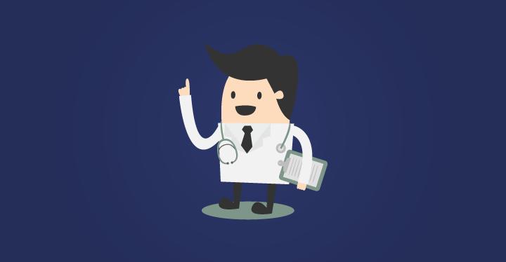 O que é saúde do trabalhador