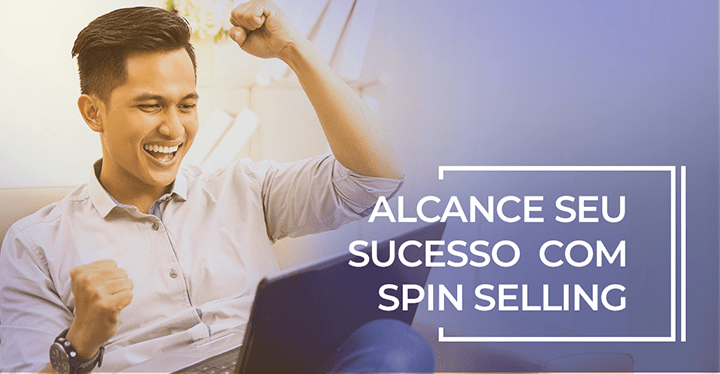 Técnica Spin Selling