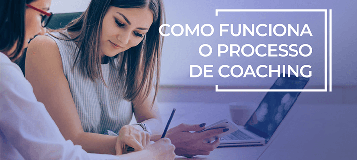 o-que-e-processo-coaching
