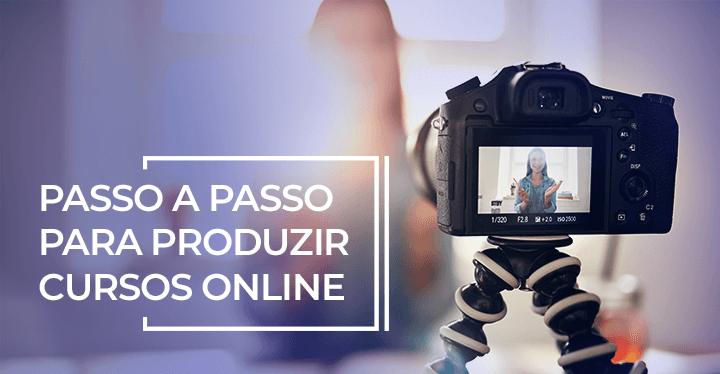 como-produzir-curso-online