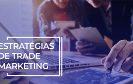 exemplos-de-trade-marketing