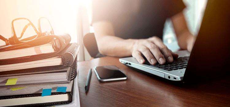 marketing-para-cursos-online