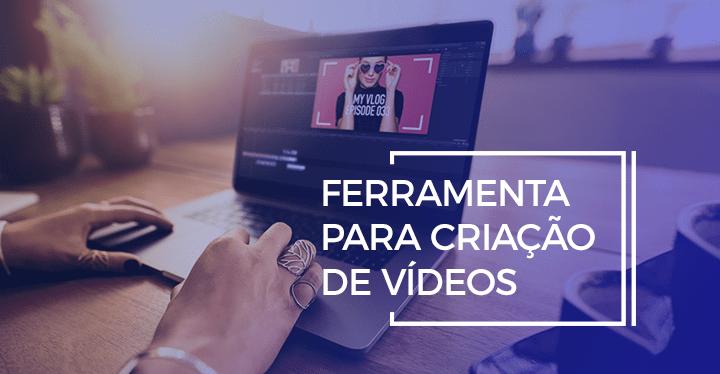 ferramentas video