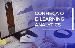 e-learning analytics