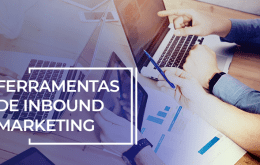 ferramentas de inbound marketing