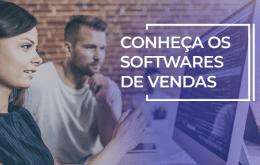 softwares de vendas