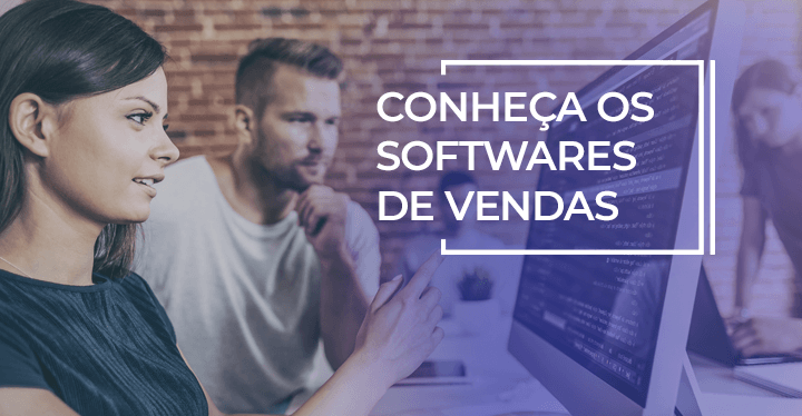 softwares de vendas