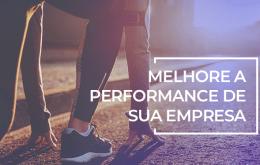 melhore performance