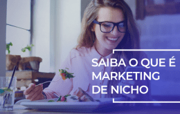 marketing de nicho