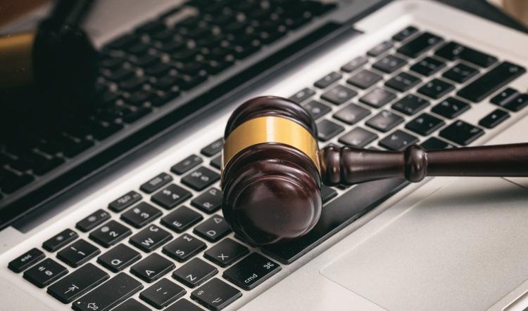 empresas de direito