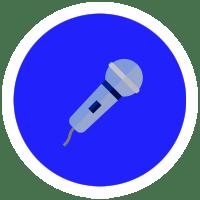 equipamentos_microfone01