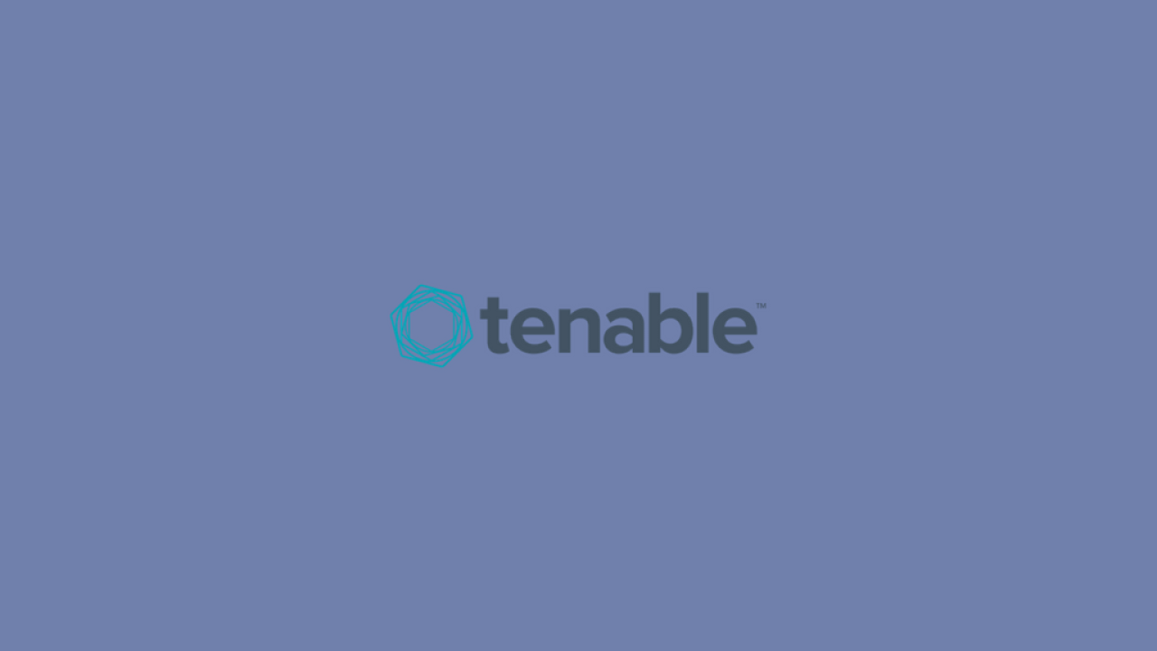 Tenable Human Resources