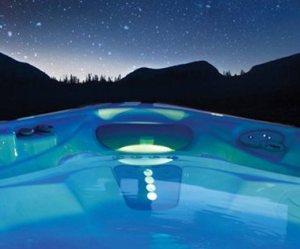 clean-hot-tub