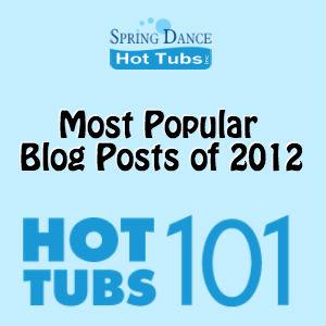 hot tubs 101 hot tub blog