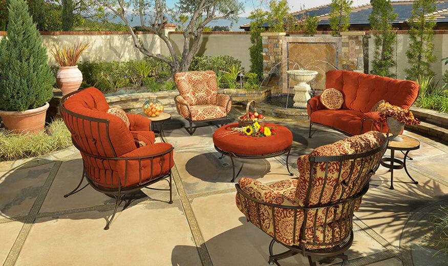 patio furniture sale sioux falls