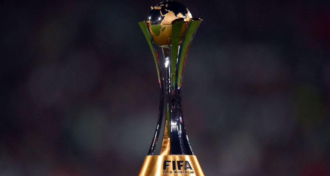 Lo que debes saber sobre el Mundial de Clubes FIFA2017