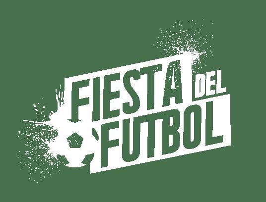 Fiesta del Fútbol