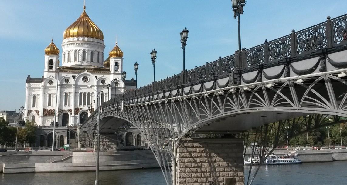 Guía de Ruso – Episodio 2: ¿Cómopreguntar?