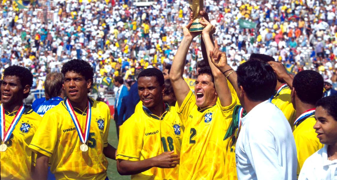 World Cup USA 1994