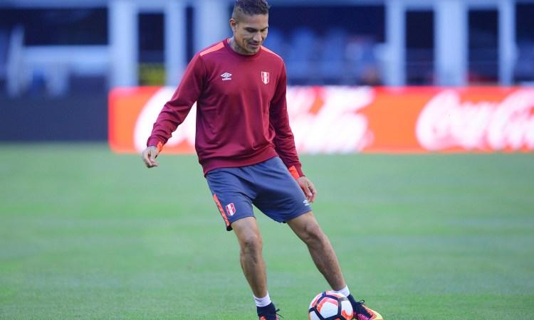 Final de la novela: Guerrero podrá jugar elMundial