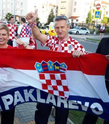 Kolinda-Grabar-presidenta-de-Croacia-Facebook