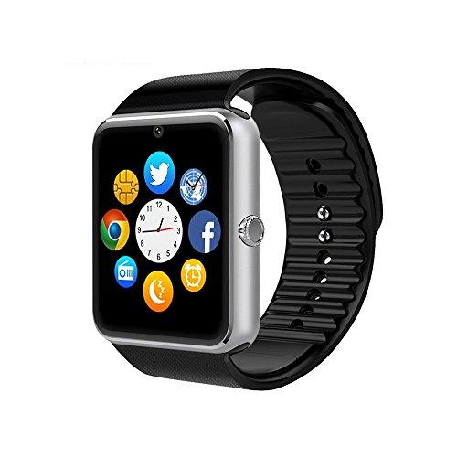 Alert! Under $20 Smartwatch Gift Idea