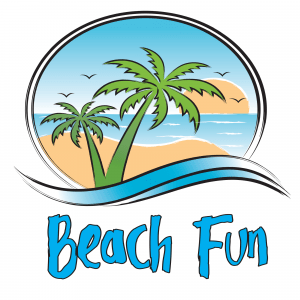 beach fun 300x300 - Are You Ready to Run Free on the Beach?
