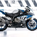 2015 Bmw S1000rr Hp4 The Last Superbike You Ll Ever Need Autowise