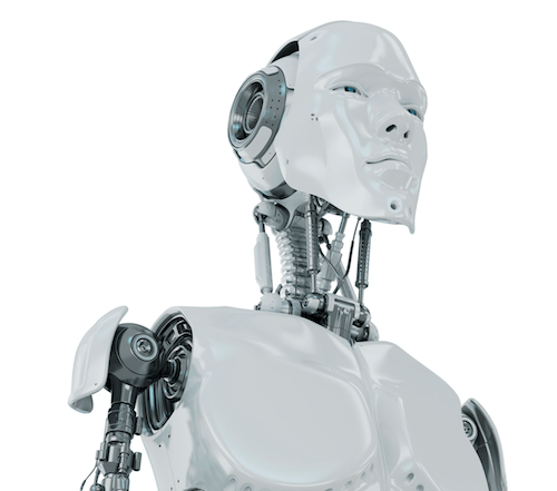 Artificial Intelligence - What You Really Need To Know ...
