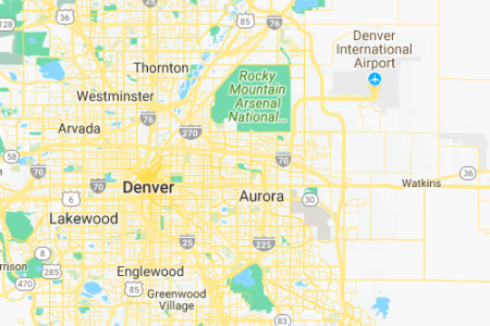 denver area zip codes map » Path Decorations Pictures | Full Path on city state zip code map, columbia sc zip code map, 80115 co zip code map, denver zip code map, colorado state zip code map, colorado area zip code map, colorado springs co zip code map,