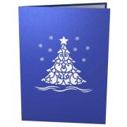 Christmas Tree Cover