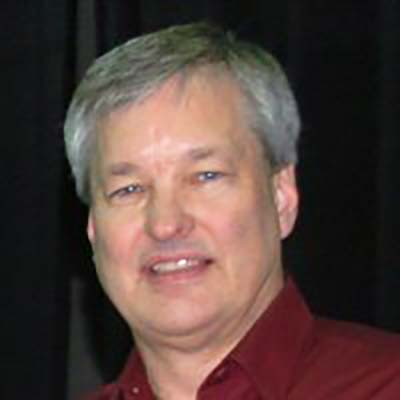 Bruce Westlake is president of the 600-member Michigan Electric Vehicle Association.