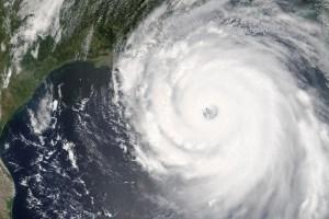 Katrina: The Impacts