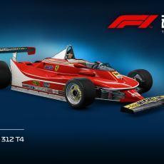 F12018_Featured_Car_CLASSIC_1979_Ferrari_312_T4