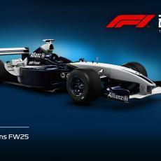 F12018_Featured_Car_CLASSIC_2003_Williams_FW25