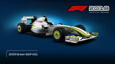 F12018_Featured_Car_CLASSIC_2009_Brawn_BGP-001