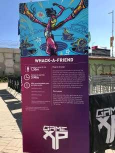 GXP_Whack-a-Friend_001