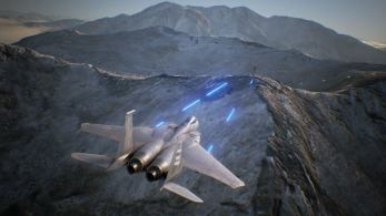 pre-venda-de-ace-combat-7-skies-unknown-liberada-na-microsoft-store-3