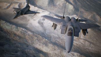 pre-venda-de-ace-combat-7-skies-unknown-liberada-na-microsoft-store-4